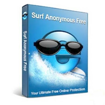 Surf Anonymous v2.2.8.8 Portable