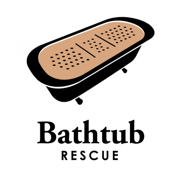 Bathtub - Kenyataan Pahit