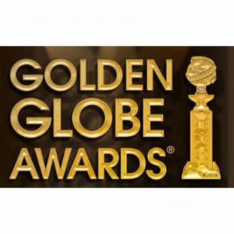 #GOLDEN #GLOBE #AWARDS