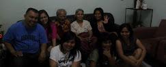 Berlibur di Bandung