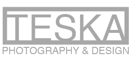 TESKA PHOTOGRAPHY & DESIGN