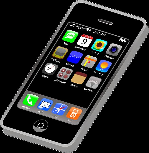 Resultado de imagem para celular png transparente
