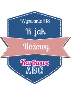 http://kartkoweabc.blogspot.com/2015/08/r-jak-rozowy.html