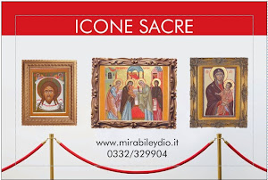 Galleria delle icone