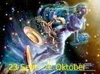 Ramalan Zodiak Libra Minggu Ini