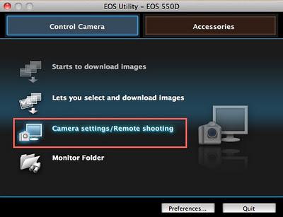 Cara Instal + Memasang Picture Canon Dan Picture Control Nikon