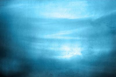 Feels like rain by ibjennyjenny blue(10)