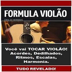 http://hotmart.net.br/show.html?a=L2988409E