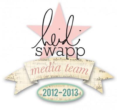 jmpgirl ~ heidi swapp media team