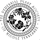 Mid-Tenn. Perennial Plant Society 25th annual plant sale