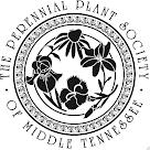Mid-Tenn. Perennial Plant Society 25th annual plant sale