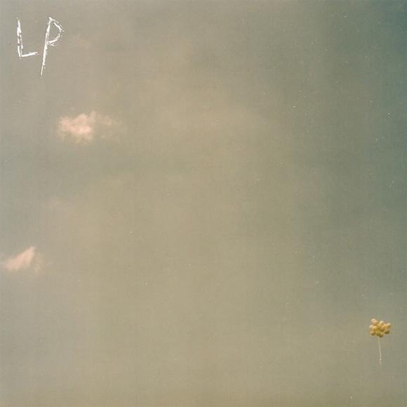 "Lotus Plaza - ""Strangers"""