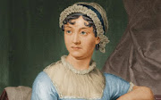JANE AUSTEN LITERACY FOUNDATION LAUNCH