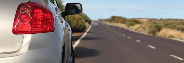 سائق في انطاليا, سائق مع سيارة في انطاليا, سائق عربي في انطاليا, اسعار السيارات في انطاليا ,اسعار السائقين في انطاليا, سيارة مع سائق في انطاليا, ايجار سيارة في انطاليا ,شركات تأجير السيارات في انطاليا, سعر استئجار سيارة في انطاليا, تأجير سيارات انطاليا, ايجار سيارة في انطاليا