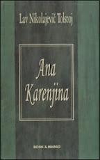 Knjiga koju čitam