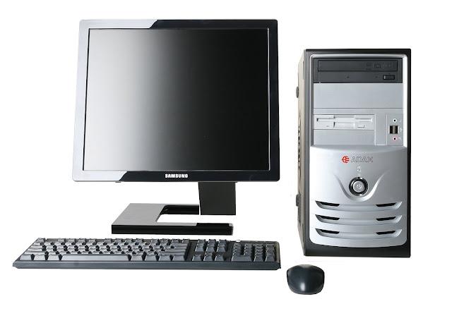 http://4.bp.blogspot.com/-OfwB_577YWE/TXG-kIc0PbI/AAAAAAAAAL4/znQCWSQuRU4/s1600/komputer_alfa.jpg