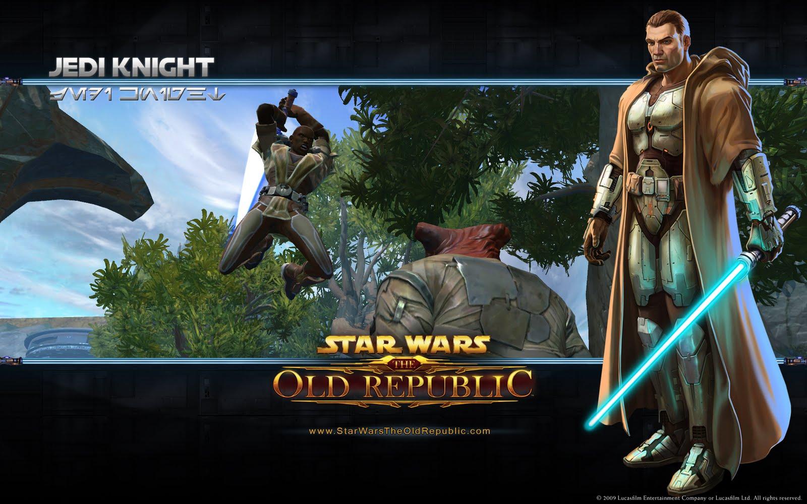 Star wars the old republic wallpaper star wars the old republic star