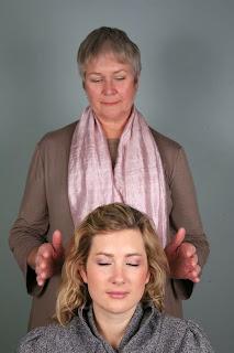 alternative medicine, health