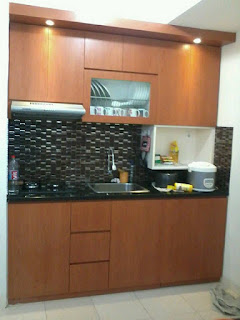 kitchen-set+apartemen+pakubuwono+2bedroom