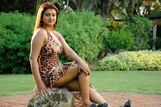 சோனா சரண் செக்ஸ் புகார்