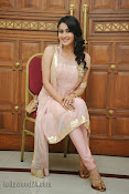 Panchi Bora Photo gallery at Prabhanjanam audio-thumbnail-4