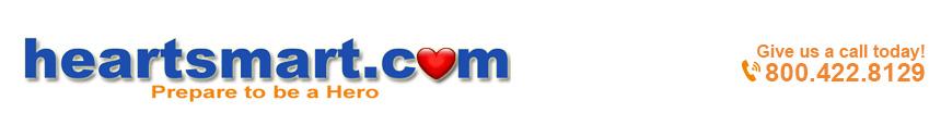 Heart Smart Blog