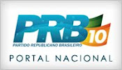 Somos PRB 10!