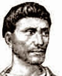 Appolonius (262-190 SM) Kurang begitu terkenal juga. Tapi konsepnya ...