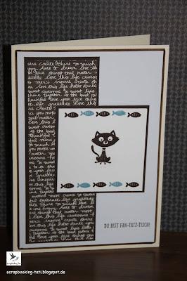http://scrapbooking-tati.blogspot.de/