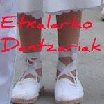 Dantzariak