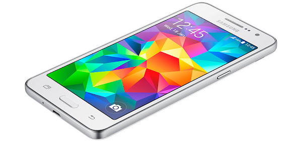 Samsung Galaxy Grand Prime (2)