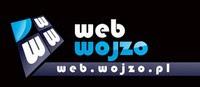 Wojzo
