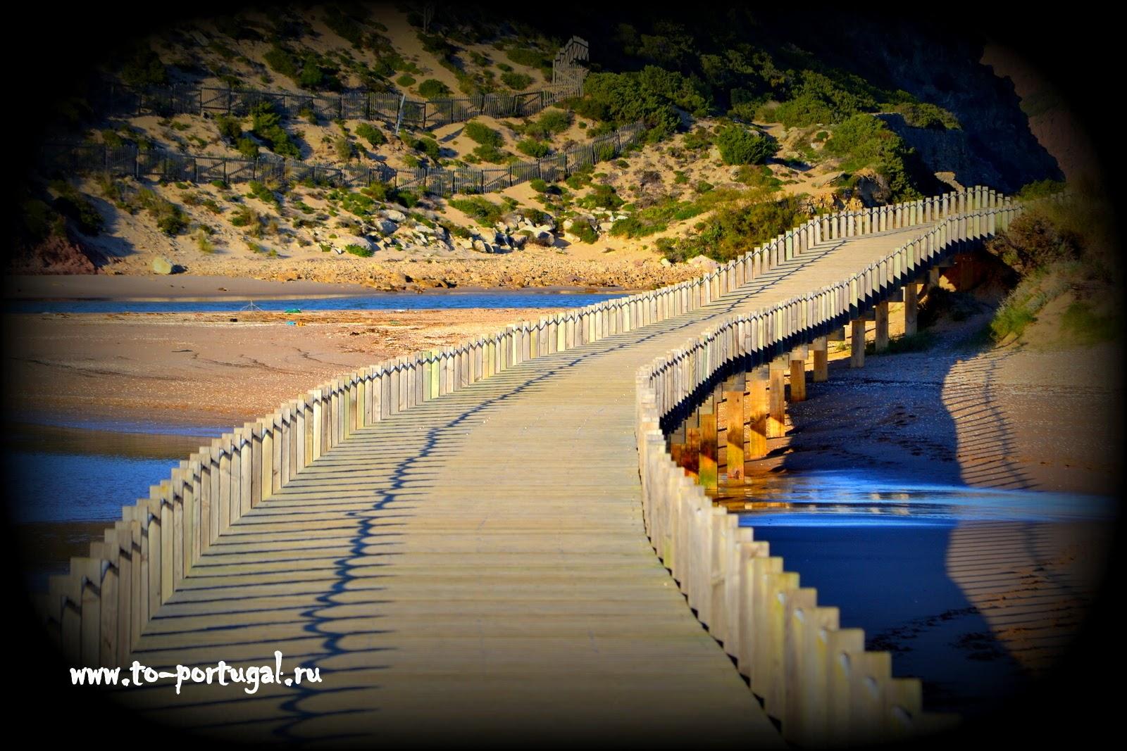 фотографии Португалии