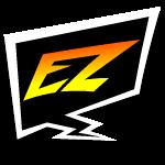 Eric Zermeno