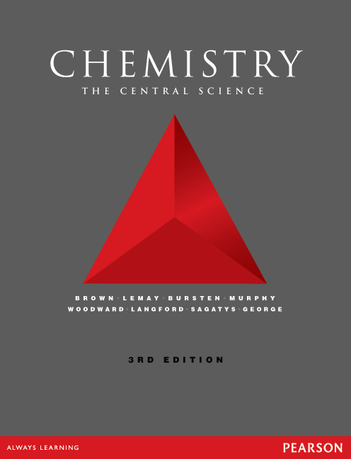 chem 107 The chemical engineering journal focuses upon three aspects of chemical engineering: chemical reaction engineering, environmental chemical.
