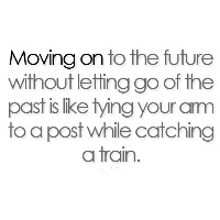 love quotes about moving on and letting go
