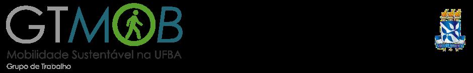 GTMOB