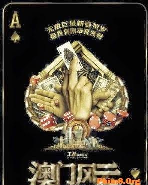 Xem Phim Người Đến Từ Macau