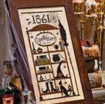 spell store