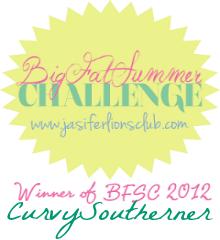 BFSC 2012