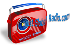 Слушайте радио