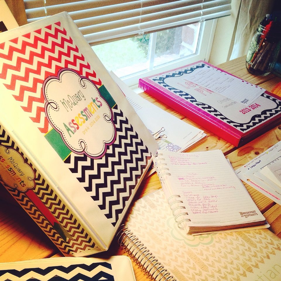 how to put a spiral notebook back together