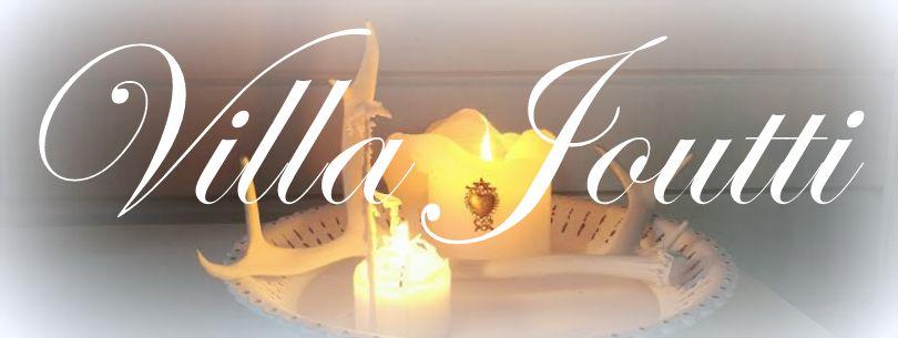 villajoutti.blogspot.com