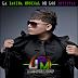 Farruko - Titerito (Original & Masterizada) NUEVO 2012 by JPM