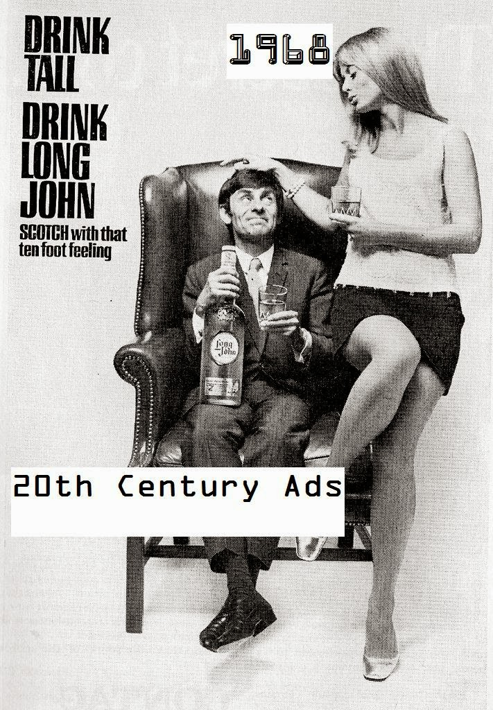 Ad Age Advertising Century: Timeline