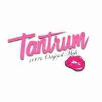 Tantrum The Store