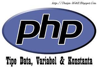 tipe_data_php