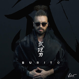 Burito - Bu Ri To on iTunes