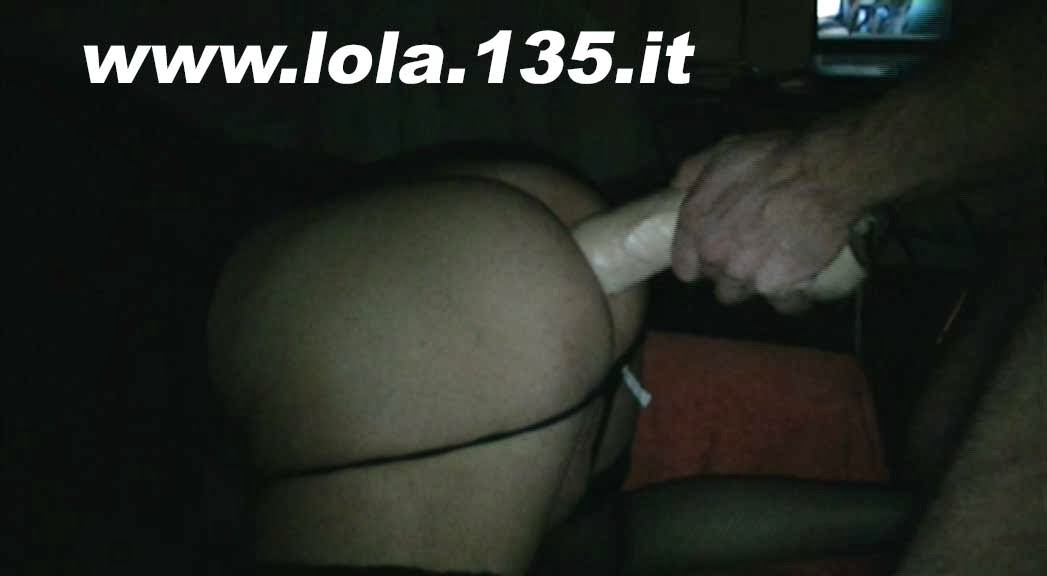 car sex pisa gay varese