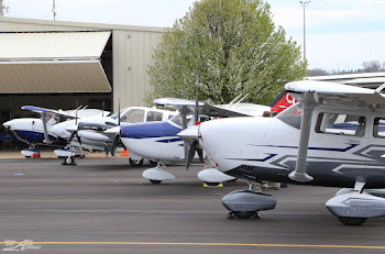 Midwest Aviation Event Calendar
